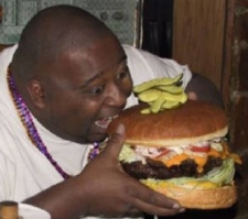 fat-guy-eating-huge-burger